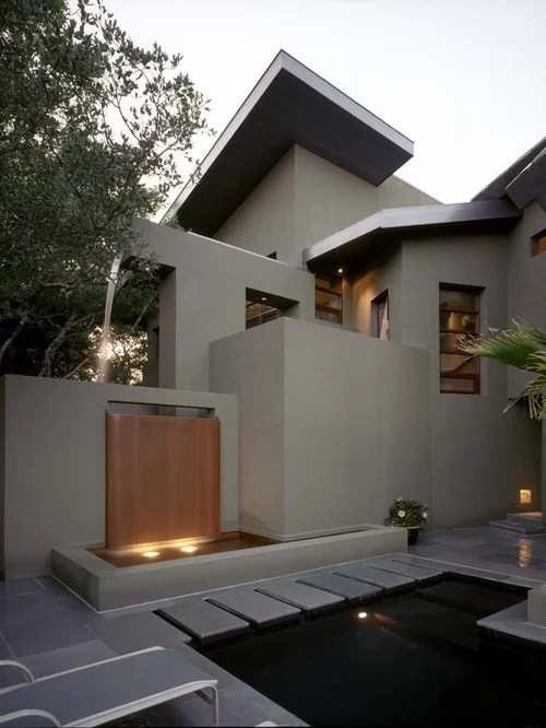 Stucco Color Ideas Pictures Remodel and Decor