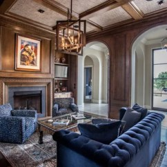 Mediterranean Living Room Images Of Rooms With Sectional Couches Luxury Save Photo