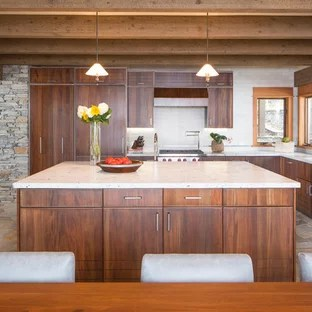 Rustic Modern Kitchen Ideas & Photos Houzz