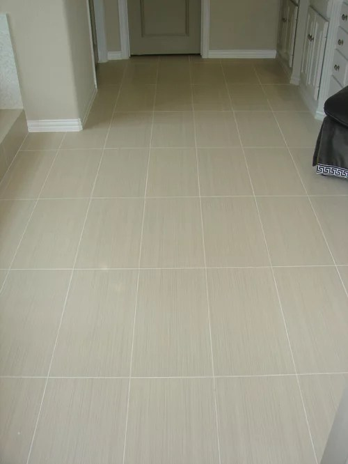 12x24 Floor Tile Patterns