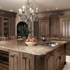 Kitchen Chandeliers Booth Tables Victorian Traditional