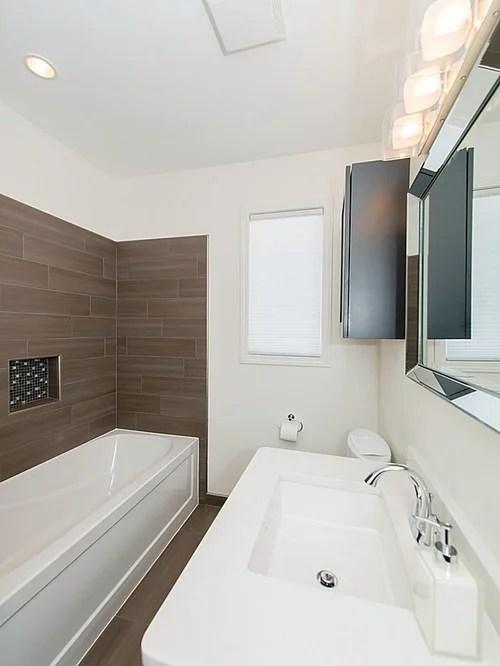 Tall Bathroom Vanity