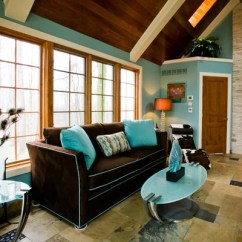 Kitchen Remodeling Pittsburgh Remodling Turquoise And Brown Home Design Ideas, Pictures, Remodel ...