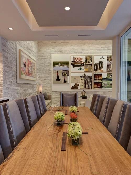 Gray Ceiling Houzz