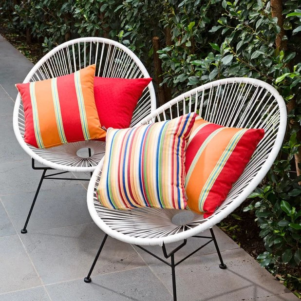 acapulco chair nz oversized cozy must know the contemporary patio by elements weatherproof soft furnishings