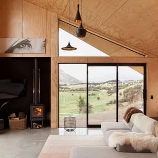 75 Most Popular Scandinavian Living Room Design Ideas for
