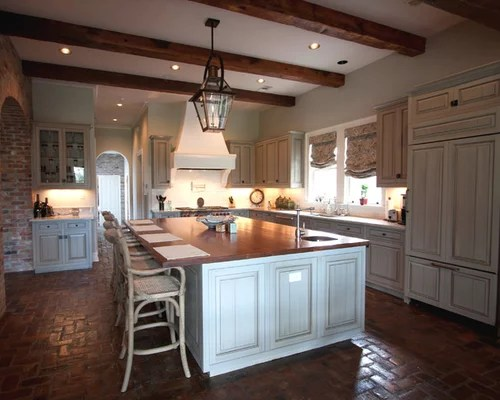 Best Traditional New Orleans Kitchen Design Ideas Amp Remodel Pictures Houzz
