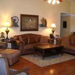 Old World Style Living Room Furniture Types Of Wall Tiles For Gone Stale Want To Update My