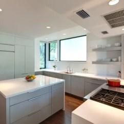 Best Kitchen Pull Down Faucet Campingaz Tab Pulls | Houzz