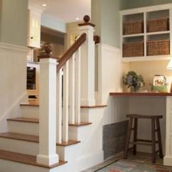 Beach Living Room Idea Interior Design Ideas 2017 Hollingsworth Green | Houzz