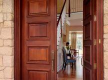 Double Doors   Houzz