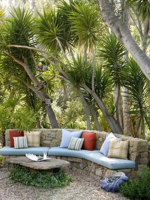 Best Tropical Landscape Design Ideas & Remodel Pictures Houzz