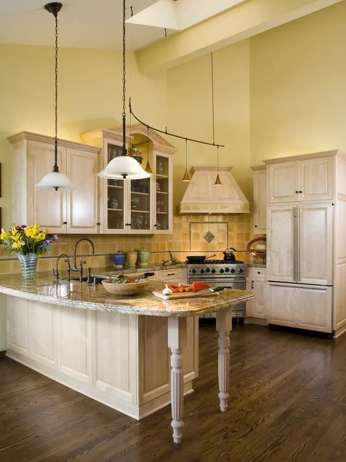 Pickled Knotty Pine Home Design Ideas Pictures Remodel