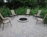 Backyard Fire Pit Ideas | Houzz