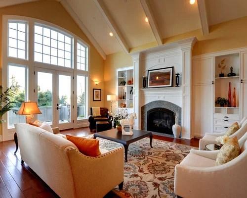 Sherwin Williams Paint Bauhaus Buff Home Design Ideas Renovations  Photos