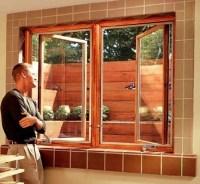 Basement Window Wells | Houzz