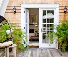 Home Design Discussions GardenWeb