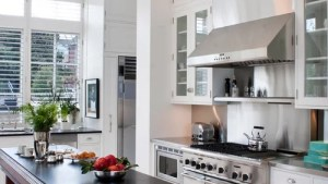 White Kitchen Floor Tiles Houzz