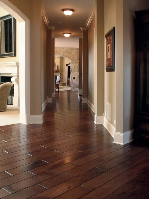 white appliances kitchen remodel houston walnut hardwood floors home design ideas, pictures ...