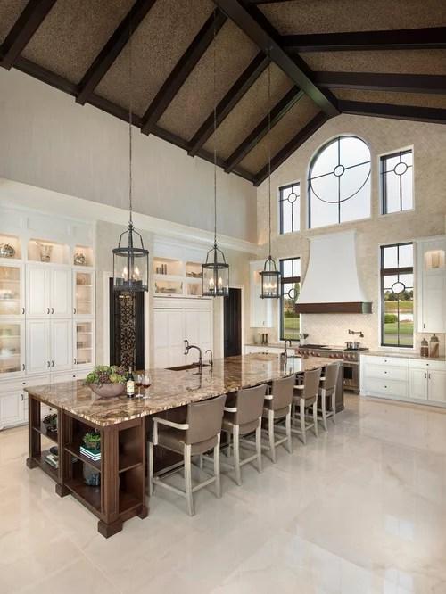 Best 15 Mediterranean Kitchen Ideas Amp Remodeling Photos