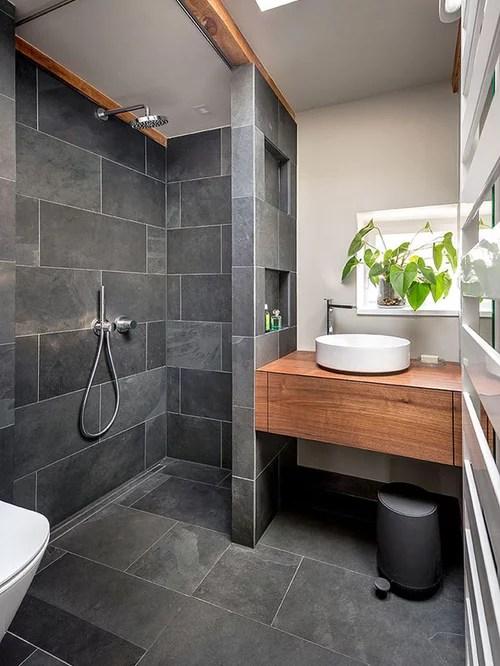 Small Bathroom Design Ideas Remodels  Photos