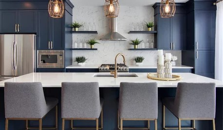 kitchen designs com decorated kitchens design on houzz tips from the experts working room what s popular in now