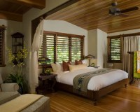Hawaii Bedroom Design Ideas, Remodels & Photos | Houzz