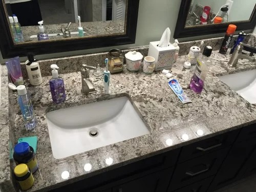 24 depth bathroom vanity cabinets