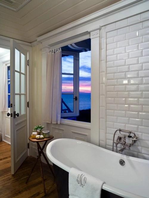 remodeling kitchen ideas sears suites beveled subway tile | houzz