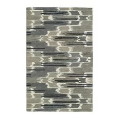 Impression Collection Memory Foam Rug  Area Rug Ideas