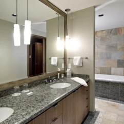 Drop In Stainless Steel Kitchen Sink Cabinet Veneer Hanging Lights Over Vanity Home Design Ideas, Pictures ...