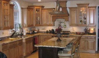 Best Tile Stone And Countertop Professionals In Edison Nj Houzz