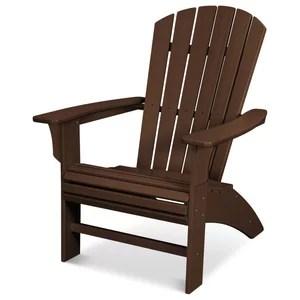 poly wood