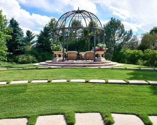 Best Landscape Design Ideas & Remodel Pictures Houzz