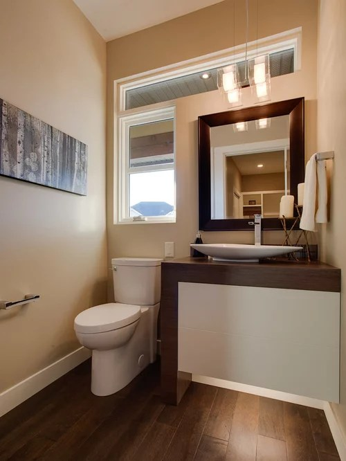 Small Modern Bathroom Ideas Pictures Remodel and Decor