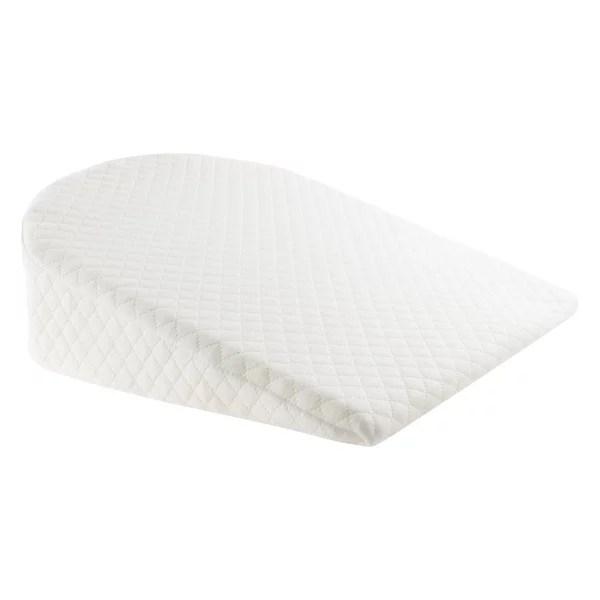 bluestone pregnancy pillow cover online