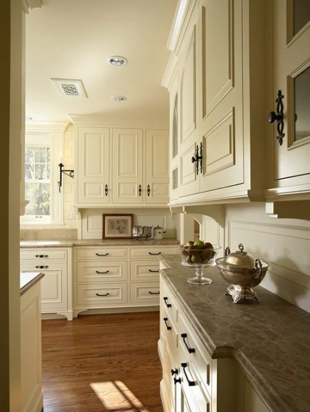 tudor style kitchen Tudor Style Kitchen Home Design Ideas, Pictures, Remodel
