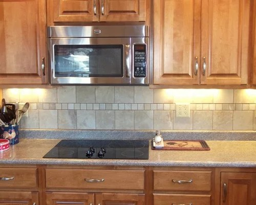 Formica Brazilian Brown Granite 6222Rd Home Design Ideas
