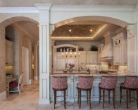Kitchen Arch Design Ideas & Remodel Pictures | Houzz