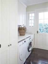 Laundry Room Design Ideas, Renovations & Photos
