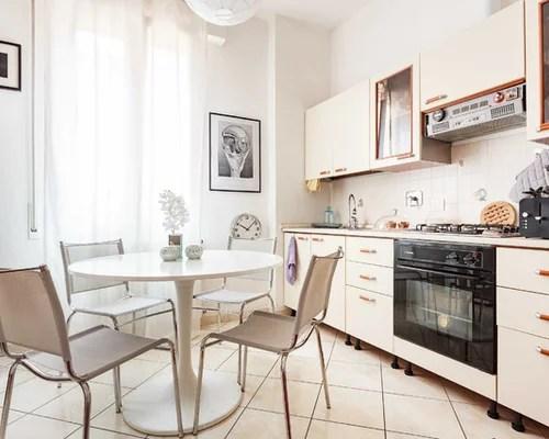 Foto e Idee per Cucine  cucina classica