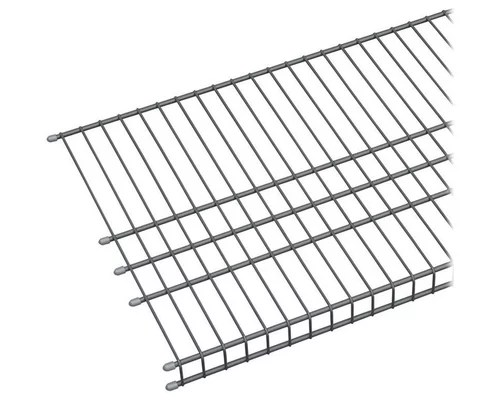 ClosetMaid Wire Shelving and Accessories