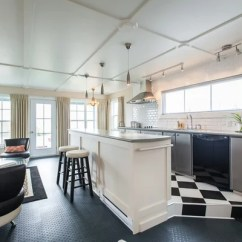 Small Kitchen Remodel Cost Layout Design Tool Best Raised Floor Ideas & Pictures | Houzz