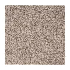 50 most popular carpet tiles for 2021