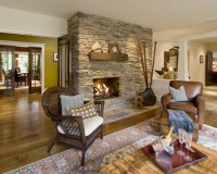 Stone Tiles Ideas, Pictures, Remodel and Decor