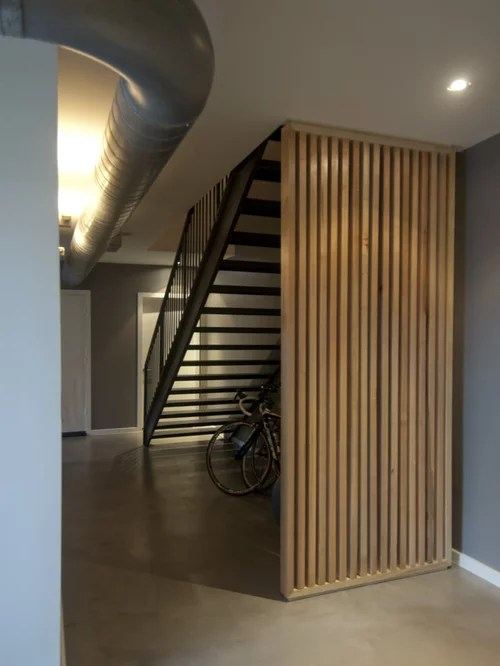 Wood Partition  Houzz
