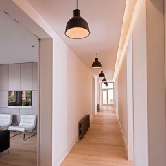 Light Furniture For Living Room Design Ideas With Plants Long Corridor | Houzz