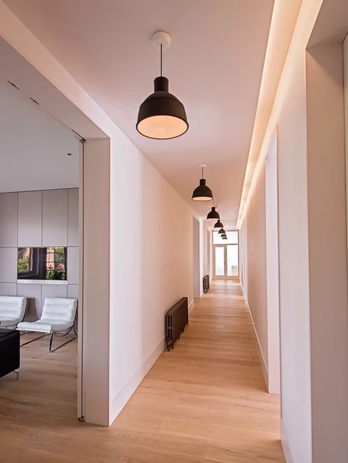 classic living room decor help me arrange my furniture long corridor ideas, pictures, remodel and