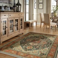 Dalton Carpet One Floor & Home - Athens, GA, US 30606