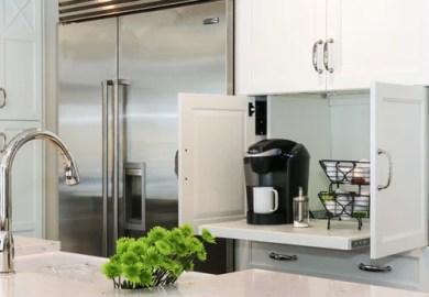 Budget Kitchen Cabinets Melbourne